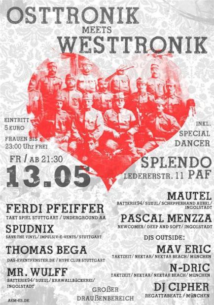 westtronik.JPG